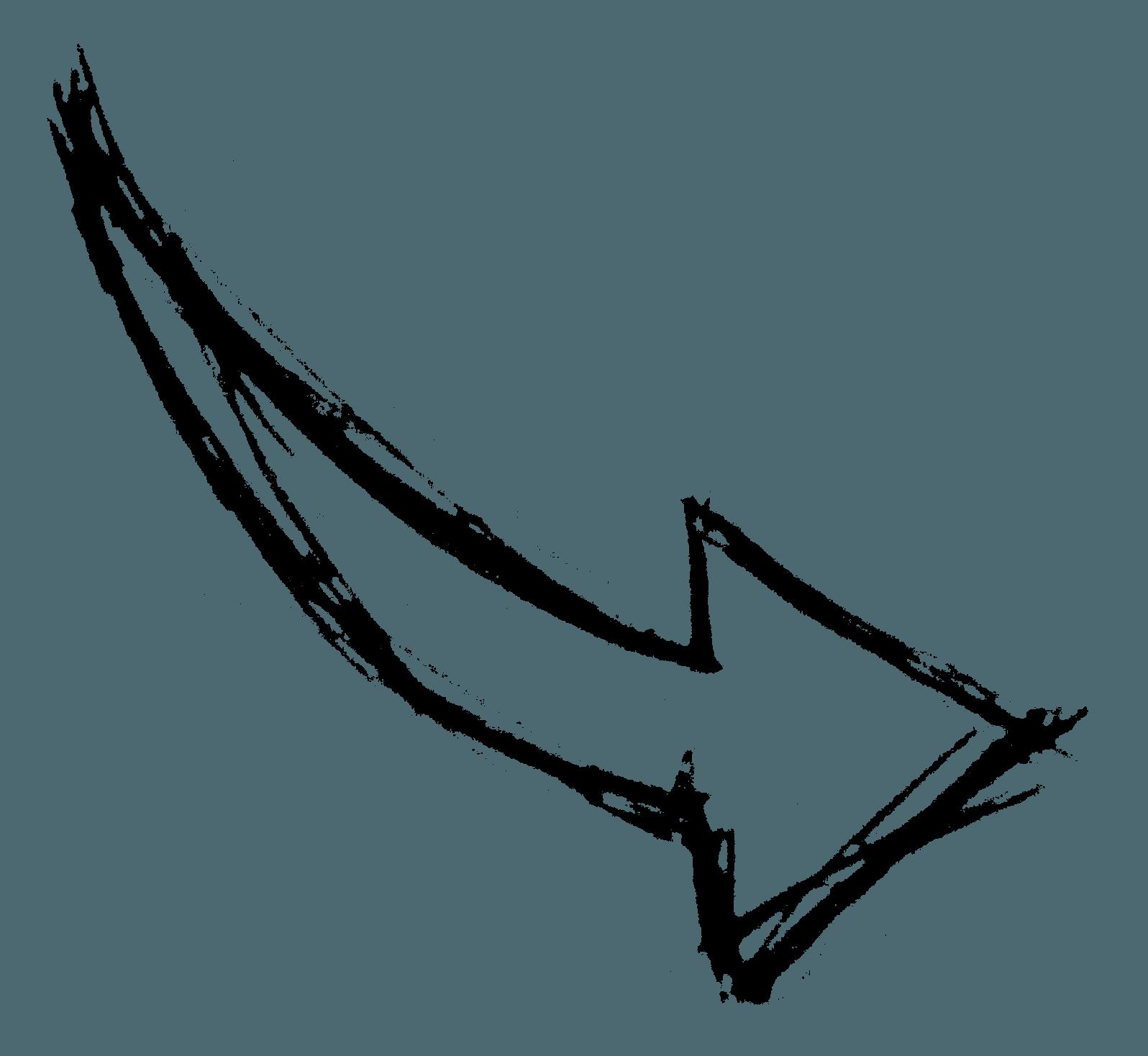 társkereső crossville tn