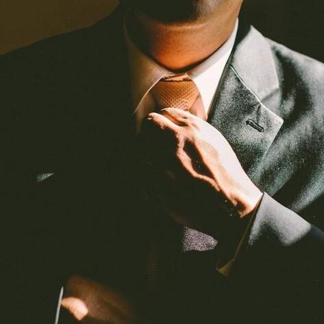 randevúti tippek férfiak számára jó eroge randevú sims