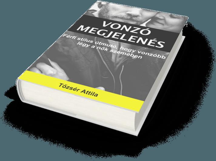 a flörtölés kezdőknek könyv